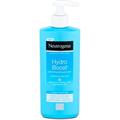 Neutrogena Hydro Boost Testápoló Krémzselé