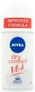 nivea-dry-comfort-golyos-dezodor-improved-formulas9-png