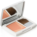 nu-colour-lightshine-blush-duo1s9-png