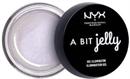 nyx-a-bit-jellys9-png