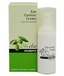 Olivelia Eye Contour Cream