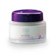 Ombia Cosmetics Age-Control Éjszakai Krém