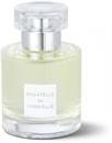 omorovicza-bagatelle-de-gabrielle1s9-png