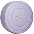 Oriflame Grace Szappan
