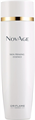 Oriflame Novage Skin Priming Essence