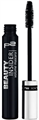 p2 Beauty Insider Volume Mascara