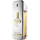 paco-rabanne-1-million-lucky-edt1s9-png