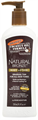 Palmer's Coconut Oil Natural Bronze Body Lotion