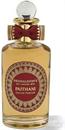 panhaligon-s-paithanis9-png