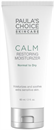paula-s-choice-calm-redness-relief-moisturizer-normal-szaraz-borres9-png