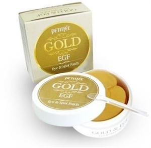 Petitfée Gold & EGF Eye Patch