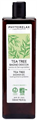 Phytorelax Laboratories Tusfürdő Teafaolajjal