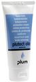 Plum Plutect Olio Bőrvédő Krém