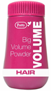 pretty-big-volume-hair-powder-jpg