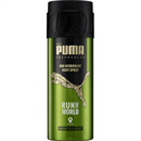 puma-fragrances-ferfi-deo-spray-run-the-worlds-jpg