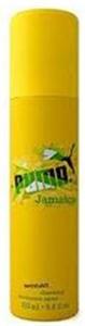 Puma Jamaica Deo Spray