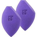 Real Techniques 2 Miracle Mini Eraser Sponges
