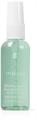Inglot Refreshing Face Mist Frissítő Arcpermet Kombinált/Zsíros Bőrre
