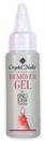 remover-gel-leoldo-zseles-png