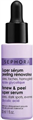 Sephora Renew & Peel Super Serum
