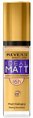 revers-ideal-matt-foundation1s9-png