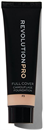 revolution-pro-full-cover-camouflage-foundations9-png