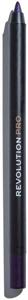 Revolution Pro Supreme Pigment Gel Eye Liner