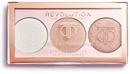 revolution-x-dana-strobe-palette1s9-png