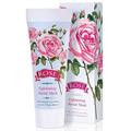 Bulgarian Rose Rose Hámlasztó Arcmaszk