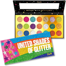 rude-cosmetics-united-shades-of-glitters9-png