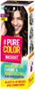 Schwarzkopf Pure Color #Washout Hajszínező