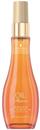 schwarzkopf-ultimate-oil-argan1s9-png