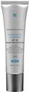 skinceuticals-brightening-uv-defense-spf-30s9-png