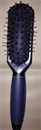 soft-touch-hairbrush-with-boar-and-synthetic-bristles-png