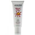 Anubis Sun Cream