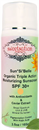 sun-si-belle-organic-triple-action-moisturizing-sunscreen-spf-30-png