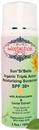 sun-si-belle-organic-triple-action-moisturizing-sunscreen-spf-30-png