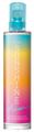 Avon Sunshine Kiss Kölni