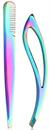 szivarvany-acel-szemoldok-formazo---csipesz-es-kefes9-png