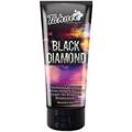 Tahnee Black Diamond Szolariumkrém