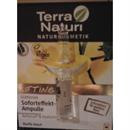 terra-naturi-azonnali-lifting-hatas-ampullas-jpg