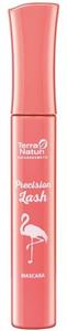 Terra Naturi Sunny Moments Precision Lash Mascara