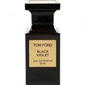 Tom Ford Black Violet EDP
