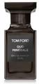 Tom Ford Oud Minérale EDP