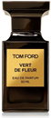 tom-ford-vert-de-fleurs9-png
