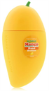tonymoly-magic-food-mango-hand-butter1s9-png