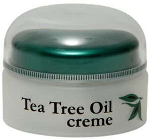 Topvet Tea Tree Creme