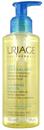 uriage-tisztito-arclemoso-olajs9-png