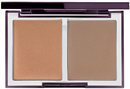wayne-goss-the-radiance-boosting-face-palettes9-png