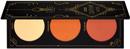 zoeva-aristo-blush-palettes9-png